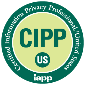CIPP-US_Seal_2013-web-2