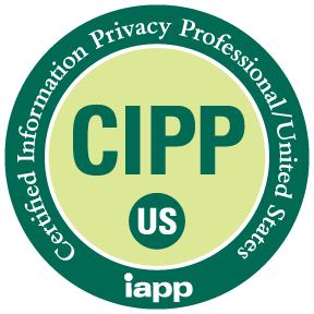 CIPP-US_Seal_2013-web-2