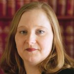 Michelle Marose