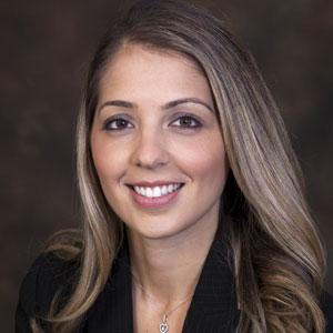 rmfmc-lawyer-evelyn-nissirios-esq