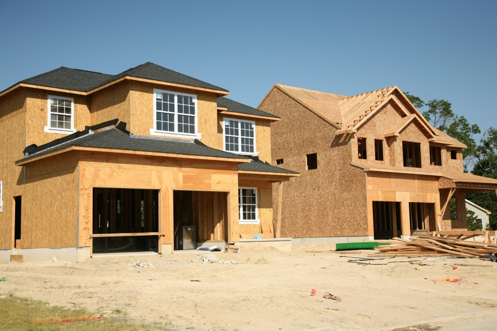 Bergen County construction law attorneys