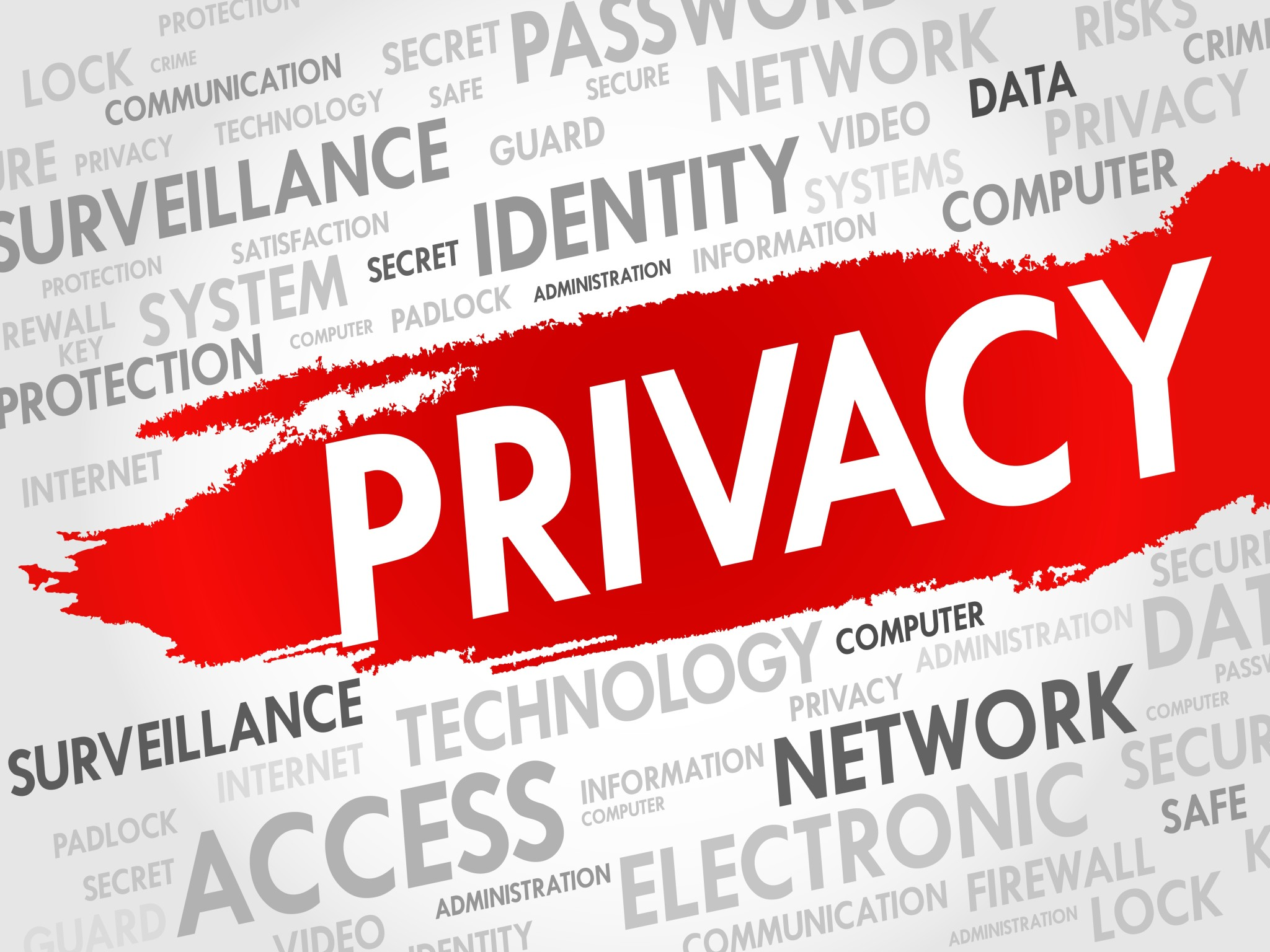 privacy and the internet The big money of the internet comes from tracking and selling user data to better target ads do one search for power drills and you'll be inundated with ads for related products across your .