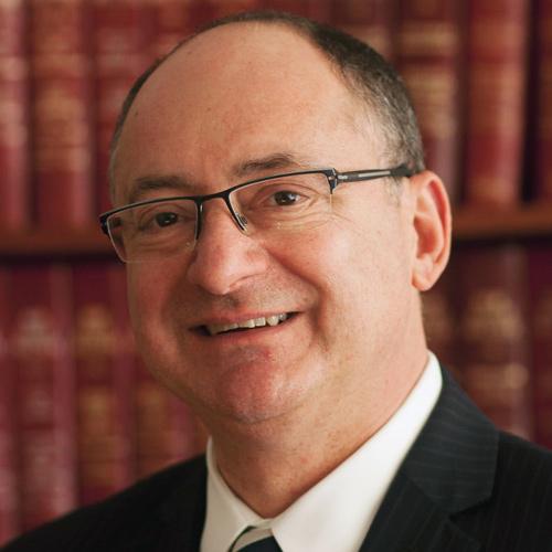 John A. Conte, Jr., Esq