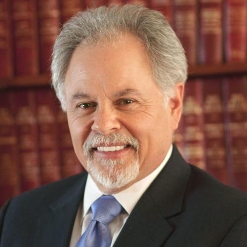Lawrence N. Meyerson, Esq