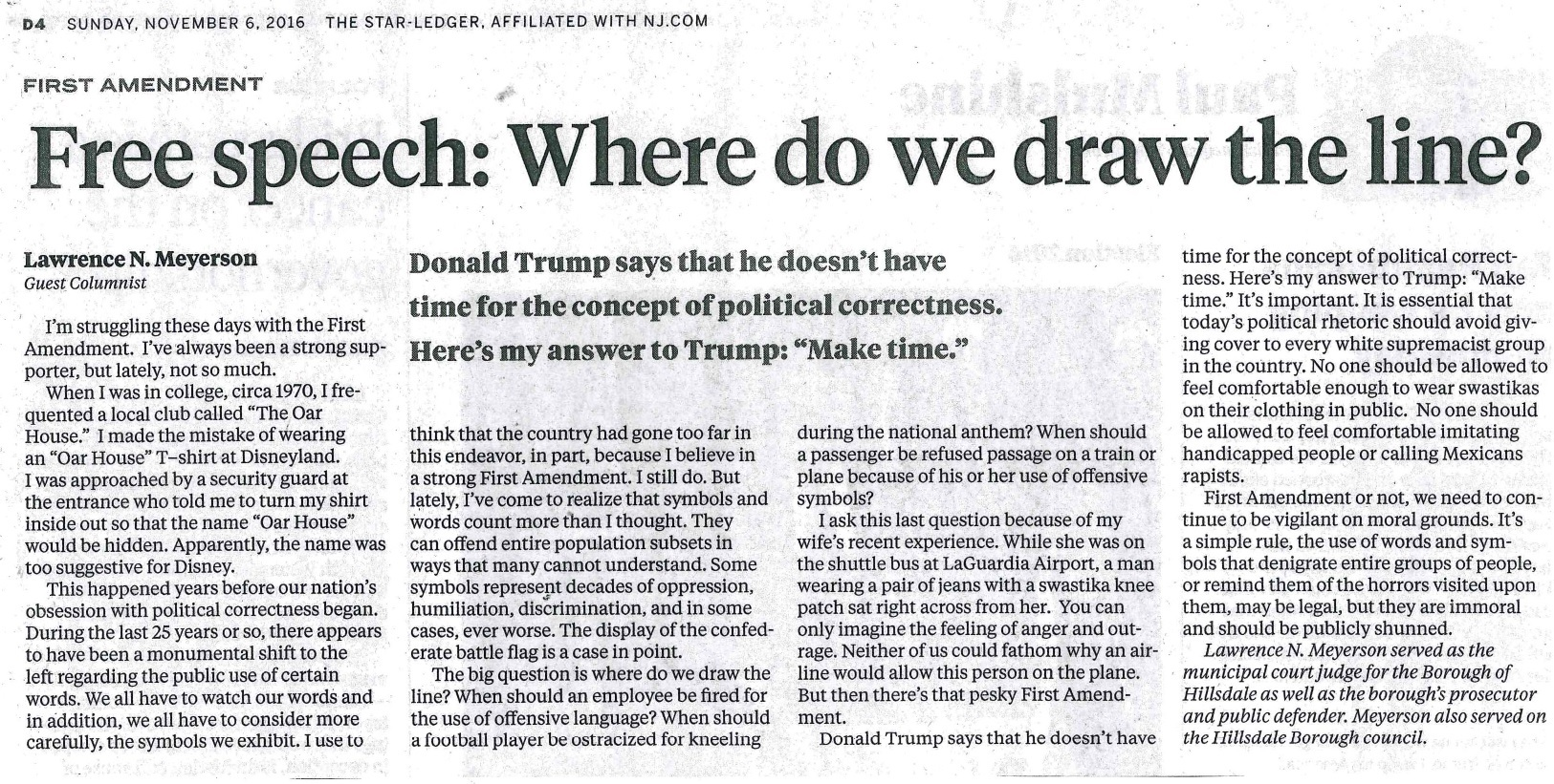 free-speech-where-do-we-draw-the-line