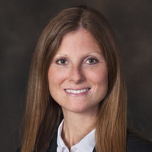mfmc-lawyer-Julie B. Liva