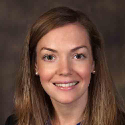 Kiera E. Kenniff