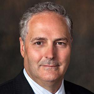 rmfmc-lawyer robert Mancinelli-esq