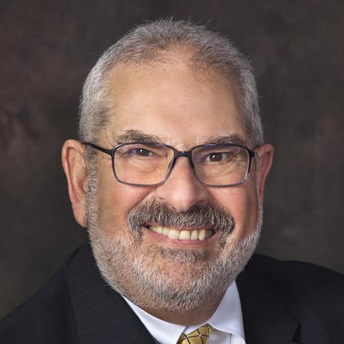 Steven Rubenstein