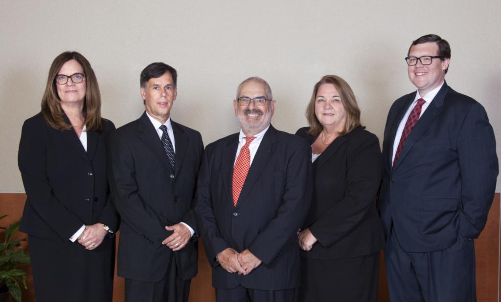 Divorce Mediation Attorneys Bergen County