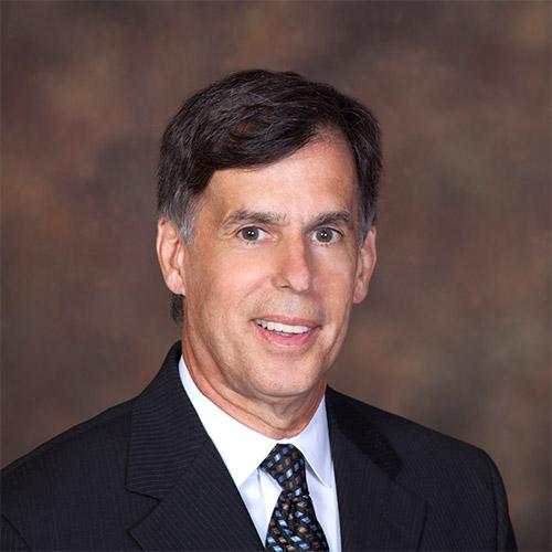 Hon. Harry G. Carroll, J.A.D. (Ret.)